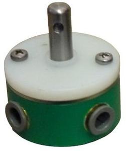 Čtyřcestný ventil Swing 300
