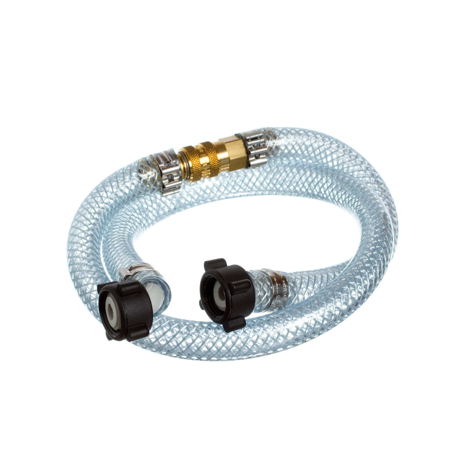 2012/1 Hadice přivodu vody - komplet s RS