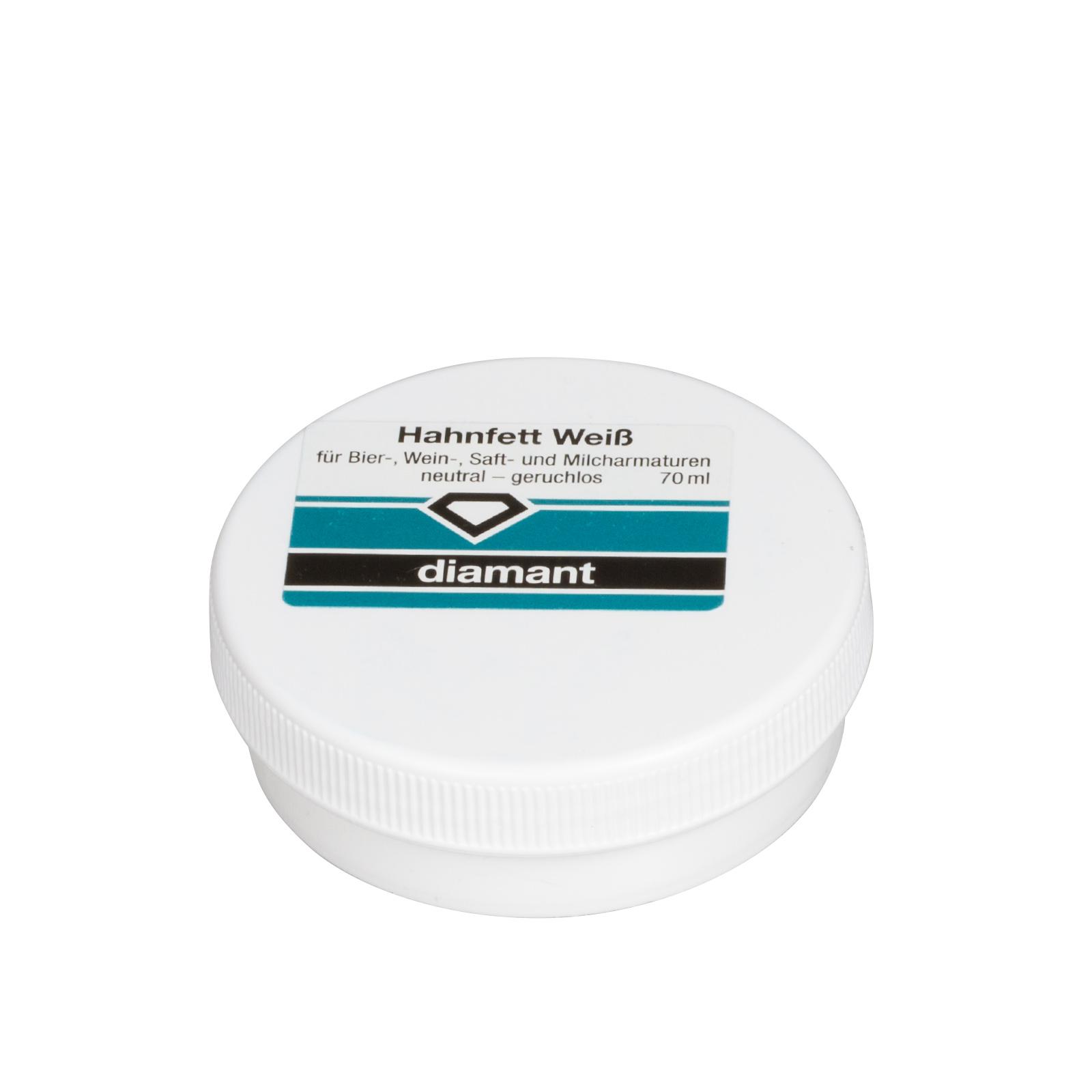 Potravinářská vazelina Diamant 70 ml